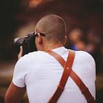 Romaine Serrano, Partenaire Photographe - COOKING4U