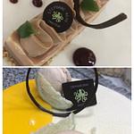Cooking4u - Patisserie - Pastilles en chocolat