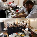 Equipe de Cooking4u