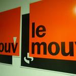 Radio France Le Mouv' Toulouse